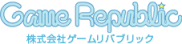 Game_Republic_logo.png